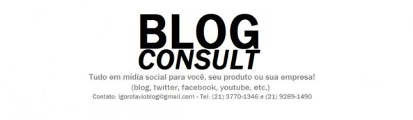 blogbranco